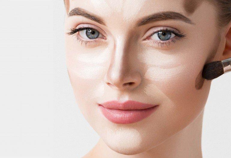 Giorgio Armani Beauty Essentials
