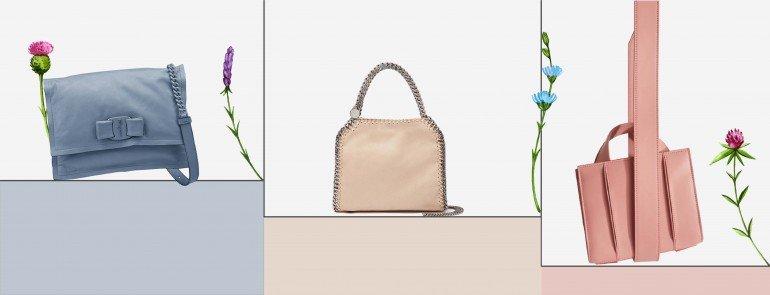 Top 3 Handbag Brands That You Should Love in 2020!