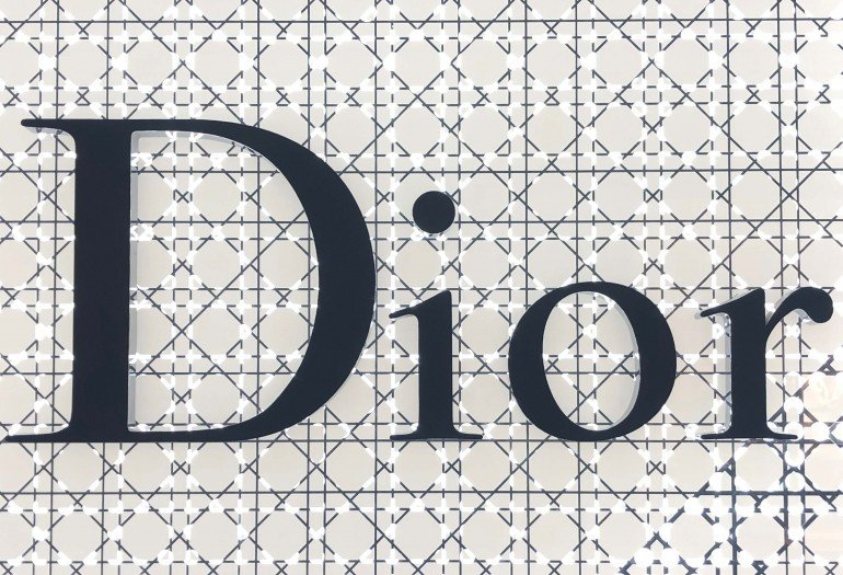 History of the Creative Directors at the Dior Fashion House