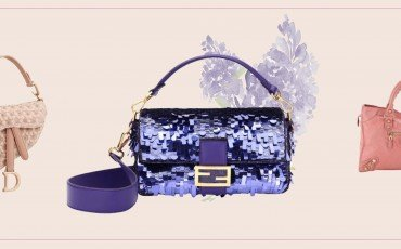 Early 2000s Fashion Handbags Still Trending in 2020