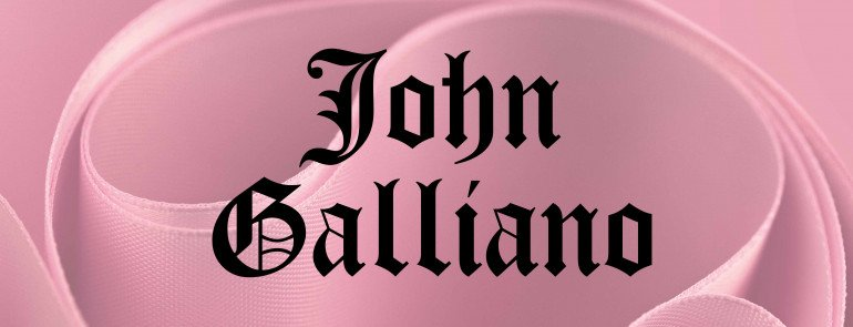 Who is John Galliano? History and Life Achievements