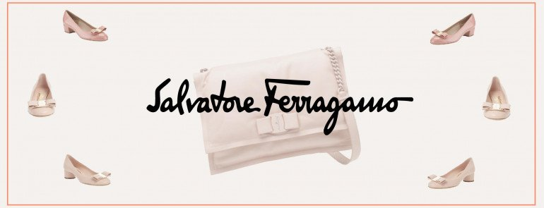 5 Facts you need to know about Salvatore Ferragamo!